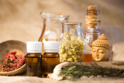 Herbal formulations, and natural remedies by Freda Dunn
