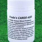 CARDI-AID